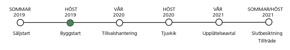 tidslinje-brf-dykaren-hst-2020