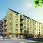 Söra Kvarter Åkersberga