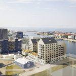 Sjöscouten Limhamn MKB